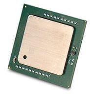 HPE Prozessoren P02598-L21 3