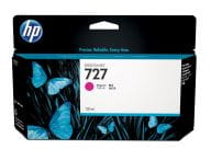 HP  Tintenpatronen B3P20A 1