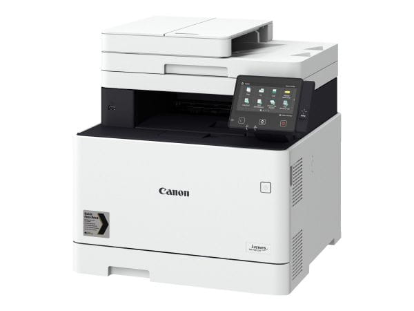 Canon Multifunktionsdrucker 3101C042 1