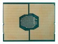 HP  Prozessoren 1XM71AA 1