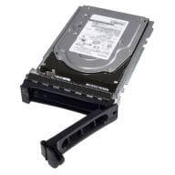 Dell Festplatten 400-BCMP 1