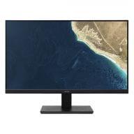 Acer TFT Monitore UM.WV7EE.009 1