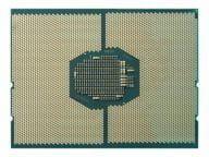 HP  Prozessoren 5YS89AA 3
