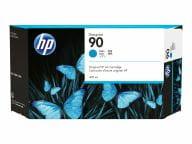 HP  Tintenpatronen C5061A 1