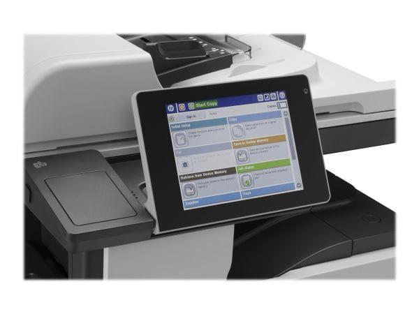 HP  Multifunktionsdrucker CF066A#B19 3