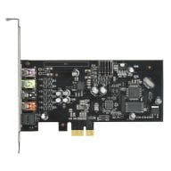 ASUS Soundkarten 90YA00T0-M0UA00 1