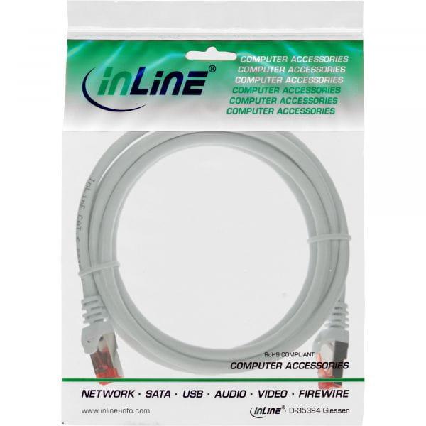 inLine Kabel / Adapter 76150W 3