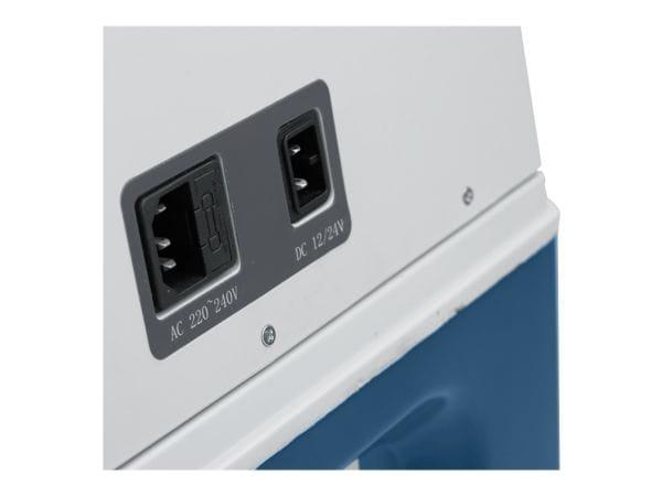 Dometic Haushaltsgeräte 9600024952 5