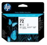 HP  Tintenpatronen C9380A 4
