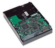 HP  Festplatten QB576AA 1