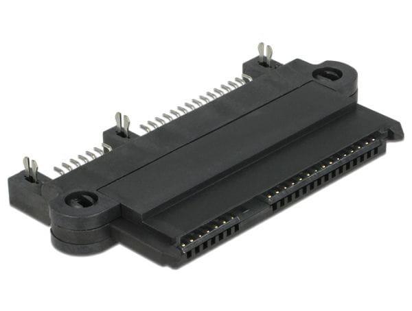 Delock Kabel / Adapter 65694 1