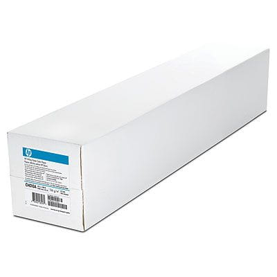 HP  Papier, Folien, Etiketten CH010A 4