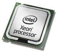 Fujitsu Prozessoren S26361-F3849-L340 3