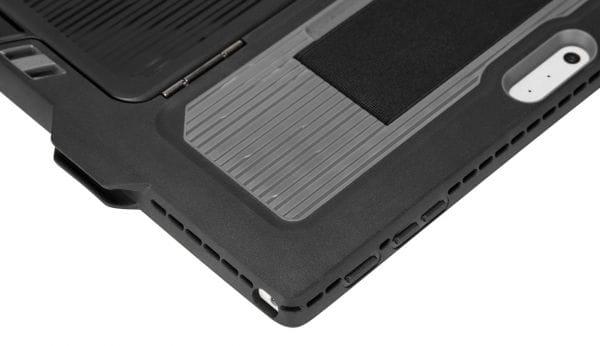 Targus Taschen / Schutzhüllen THZ804GL 2
