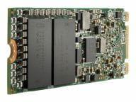 HPE Server Zubehör  880264-B21 1