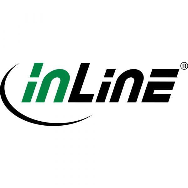 inLine Kabel / Adapter 72855S 5