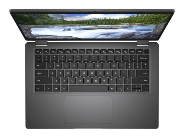 Dell Notebooks WT68M 5