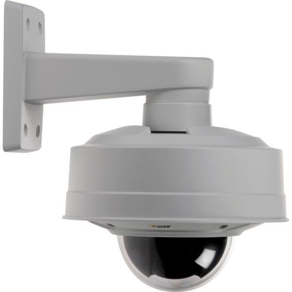 AXIS Netzwerkkameras 5506-481 2