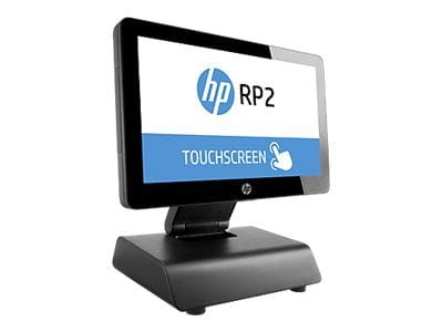 HP  POS-Geräte M5V08EA#ABD 4