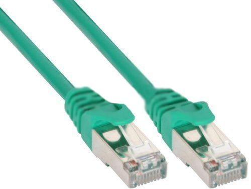 inLine Kabel / Adapter 71514G 1