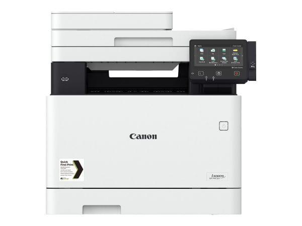 Canon Multifunktionsdrucker 3101C042 3