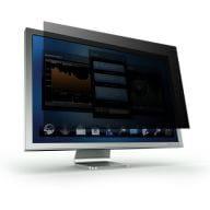 3M Displayschutz 98044054330 1