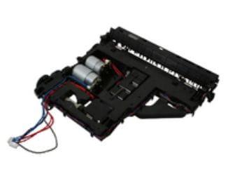 Lexmark Zubehör Drucker 40X5223 1
