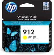 HP  Tintenpatronen 3YL79AE#BGY 1