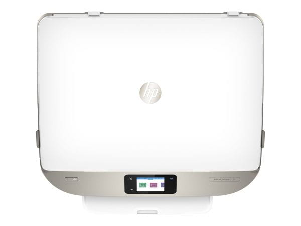 HP  Multifunktionsdrucker Z3M48B#BHC 4