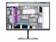HP  TFT Monitore 1C4Z6AA#ABB 1