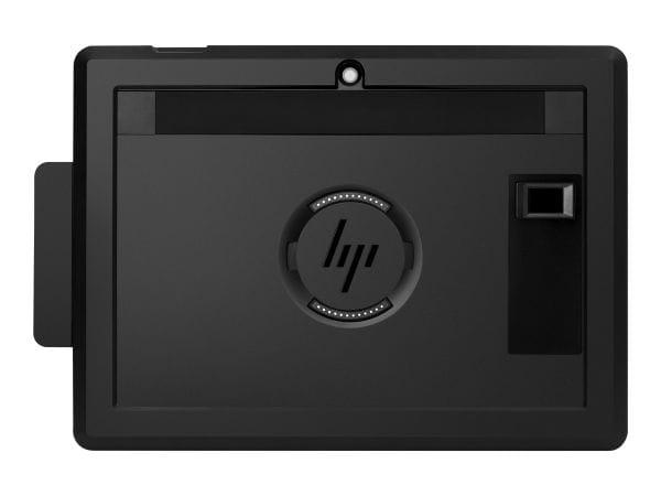 HP  POS-Geräte 4WA33EA#ABD 4