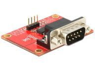 Delock Kabel / Adapter 65628 3