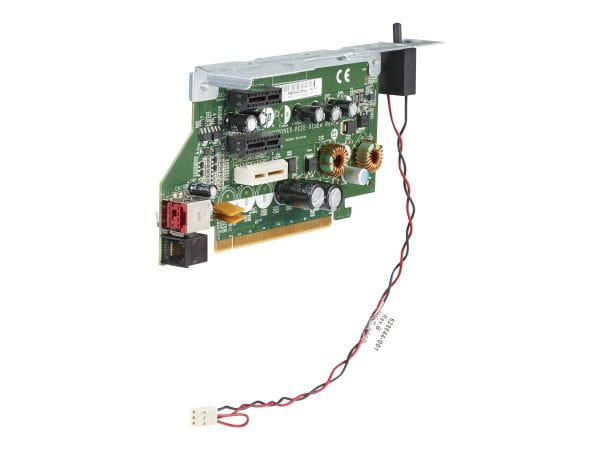 HP  Desktop Zubehör  J1V29AA#ABB 1