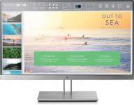 HP  TFT Monitore 1FH46AA#ABB 1