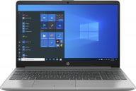 HP  Notebooks 27J94EA#ABD 1