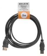 Belkin Kabel / Adapter F3U134R3M 2