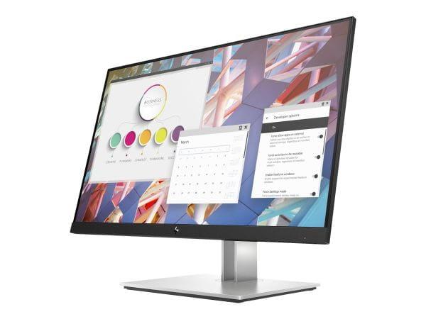 HP  TFT Monitore 9VF99AA#ABB 2