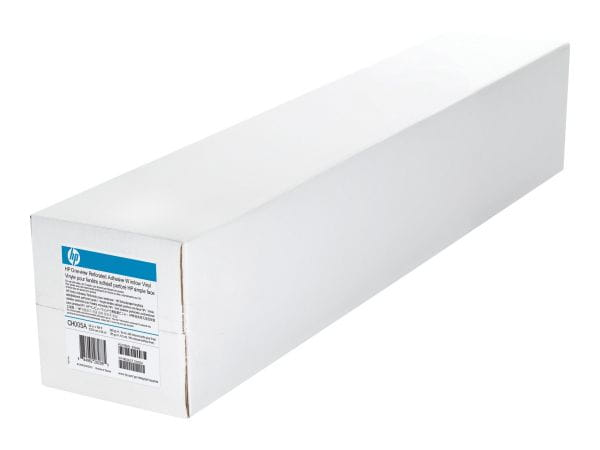 HP  Papier, Folien, Etiketten CH005A 1