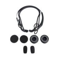 Jabra Headsets, Kopfhörer, Lautsprecher. Mikros 204160 1
