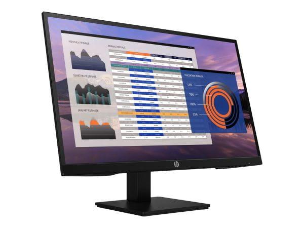 HP  TFT Monitore 7VH95AA#ABB 3