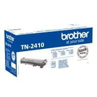 Brother Toner TN2410 5