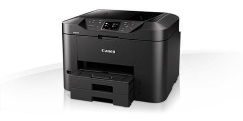 Canon Multifunktionsdrucker 0959C026 1
