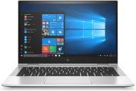 HP  Notebooks 1J6G0EA#ABD 1