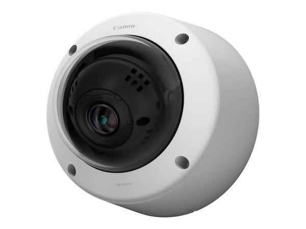 Canon Netzwerkkameras 1385C001 3