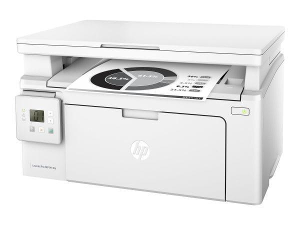 HP  Multifunktionsdrucker G3Q57A#B19 1