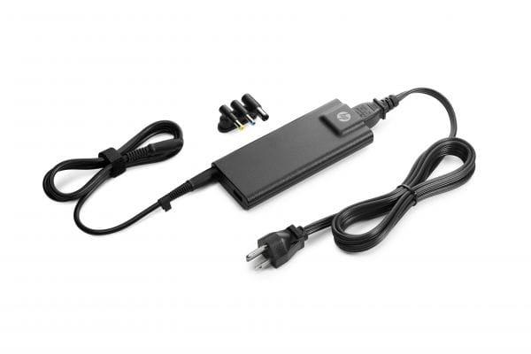 HP  Stromversorgung (USV) H6Y80AA#ABB 2