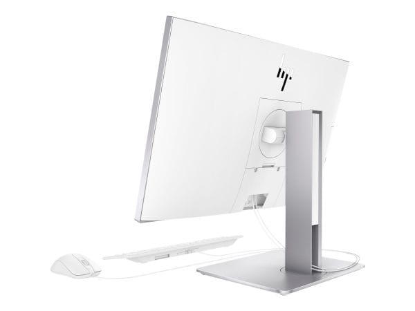 HP  Desktop Computer 7AC06EA#ABD 4