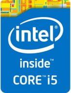 Intel Prozessoren BX80646I54460 5