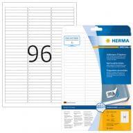 HERMA Papier, Folien, Etiketten 4202 3