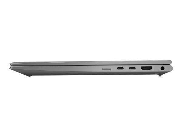 HP  Notebooks 2C9Q2EA#ABD 3